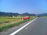 栃木☆VIVA☆岩中 S59.4〜
