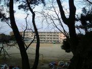 北九州市立熊西小学校