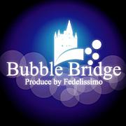 Bubble Bridge