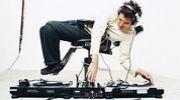 DJ系音楽の発展を応援する