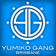 ☆Yumiko Gang☆