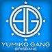 ��Yumiko Gang��