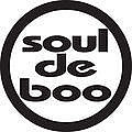 Soul de boo