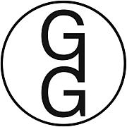 9/20(MON)GIG@WOMB LOUNGE!!!