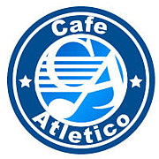 Cafe Atletico