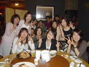 2005年卒 広島女学院 食物栄養