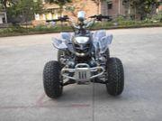 ATVバギーミニカー