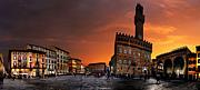 赤なす-Firenze-