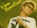 キム・ボムス - KimBumSoo