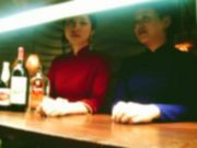 NIGHT VIET(京都ベトナム料理)