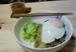 食物倶楽部☆福岡支部