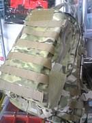作戦装備縫製屋