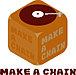 Make A Chain