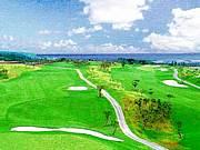 ヒバ高31期ゴルフコンペ企画会