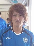 【選手】高橋駿太【公認】