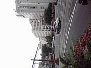 日本町並み写真館