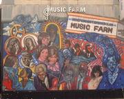 名古屋MUSIC FARM