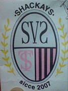 SHACKAYS.FC