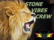 StoneVibesCrew