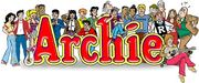 Archie Comic(アーチーコミック)