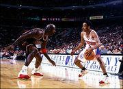 NBAバスケットボールクラブ