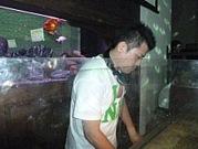 新!DJ HALOON