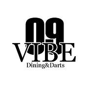 Dining&Darts VIBE