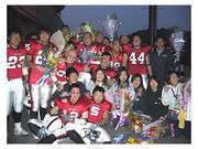 2002年入学神戸大学RAVENS