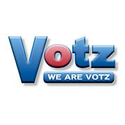 we are votz