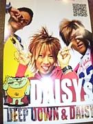 109-2 DAISY福岡