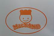 サンドイッチカフェMaeSAND