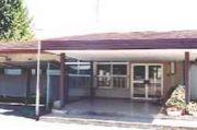島本町立第二幼稚園