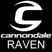 cannondale RAVEN