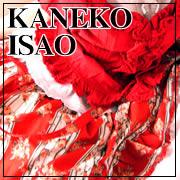 KANEKO ISAO
