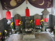 仏像愛好キリスト者の集い