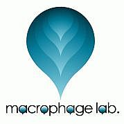 macrophage lab.