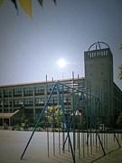 明石市立二見西小学校