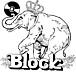 Club-Block [GUNMA]
