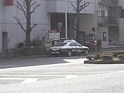 バイク取締関東(情報・事情)