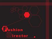 BFC Fashion Director 2007
