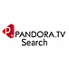 PANDORA.TV Search