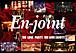 【En-joint】