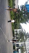 福大バスケサークル:パラサイト
