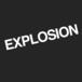 EXPLOSION@ML
