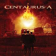 Centaurus-A