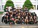 2004年度卒 田辺高校 3G!