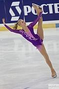 Ksenia Makarova