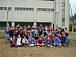 横浜市立大学ラグビー部OBOG