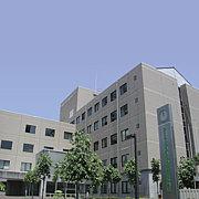 名古屋高等技専印刷デザイン2008
