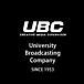 早稲田大学UBC